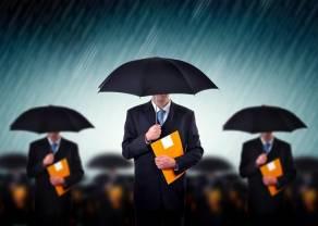 Know Your Customer - jako przejaw nowej polityki zwiększania wiarygodności banków