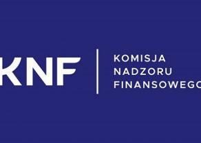 Kolejna giełda kryptowalut na liście ostrzeżeń KNF
