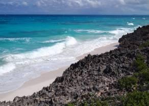 Kolejna narodowa kryptowaluta – Bahamy stawiają na innowację
