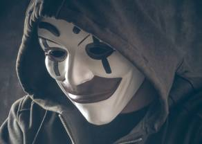Kolejne oszustwo w polskim Internecie? Bizneroku.pl to przekręt w stylu Iqoptionexpert?