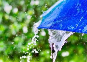 Kolejne przetasowania w AQT Water - nowy prezes, stare problemy?