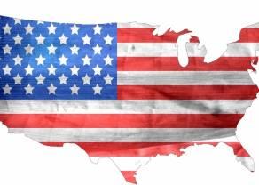 Kolejne zaskakujące dane z USA - zamówienia środków trwałych. Co z EUR/USD?