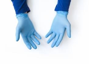 Kolejne zniżki Mercatora - producent rękawiczek nie ma łatwego początku w gronie polskich blue chipów. Bolesny upadek Archegos Capital