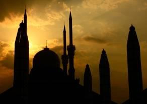 Kolejny azjatycki kraj przeciwko kryptowalutom - Indonezja wprowadzi zupełny zakaz?