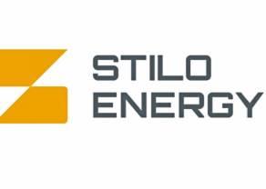 Kolejny gorący debiut? 21 kwietnia br. na rynku NewConnect zadebiutuje Stilo Energy S.A. - jeden z wiodących podmiotów działających na polskim rynku fotowoltaiki