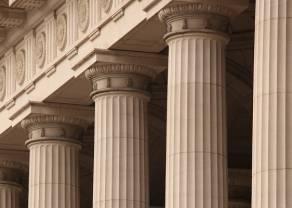 Kolejny kraj zapowiada wprowadzenie waluty cyfrowej banku centralnego