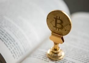 Kolejny szczyt ceny na rynku Bitcoina. To the moon!