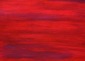 Kolor czerwony dominuje na rynku akcji. Notowania giełdowe