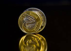 Komentarz dzienny –coraz większa presja na osłabienie polskiego złotego [EURPLN, USDPLN]