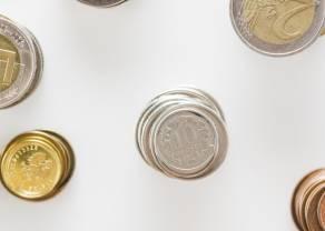 Komentarz dzienny FOREX –Presja na przecenę polskiej waluty nie ustaje. Kurs euro (EUR/PLN) sięga 4,63 i jest tylko cztery grosze do ustanowienia pandemicznego rekordu