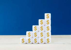 """Komentarz dzienny - kurs euro do dolara (EUR/USD) zyskuje na wartości w wyniku słabych danych makro z USA, Rządzący przedstawili nowy program społeczno-gospodarczy """"Polski Ład"""""""