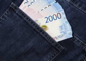 Komentarz dzienny makro i forex: kontynuacja osłabienia polskiego złotego (PLN), dynamiczna zwyżka kursu korony czeskiej (CZK)