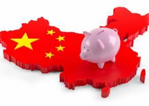 Komentarz dzienny rynki i foreks –Gospodarka chińska hamuje mocniej od oczekiwań! Rynek walutowy - powrót do bezpiecznych aktywów [EURPLN, EURUSD, USDPLN]