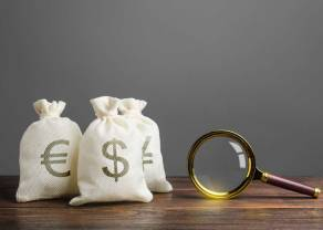 Komentarz FOREX PLN: Rekordowa RPP, ale stopy procentowe nadal bez zmian