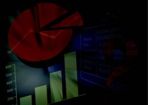 Komentarz giełdowy - Lepsze dane wspierają nastroje
