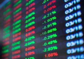 Komentarz giełdowy - Realizacja zysków na WIG20 przy dobrych nastrojach za granicą