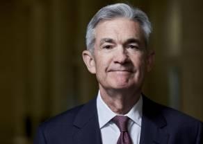 Jerome Powell otwiera drzwi do potencjalnych obniżek stóp procentowych, co prowadzi do największego odbicia na Wall Street od wielu miesięcy