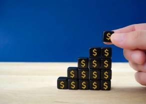 Komentarz popołudniowy -DAX trzyma fason! Zmiany na rynku walutowym Forex