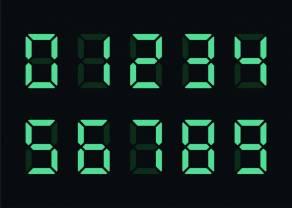 """Komentarz poranny: mniej niż 3 dni do """"godziny zero""""!"""