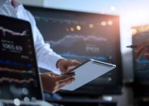Inwestycyjno-gospodarcze podsumowanie tygodnia - techniczne zagrożenie na NASDAQ, impuls do przecen na polskim złotym (PLN) oraz wiele danych makroekonomicznych
