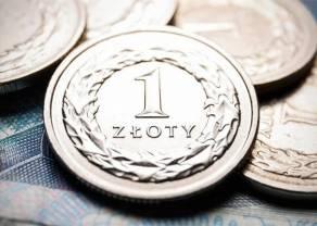 Komentarz walutowy – czy złoty straci na wojnach handlowych?