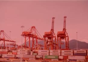 Eskalacja wojny handlowej! USA rozważają kolejne cła na towary z UE o wartości 11 miliardów dolarów
