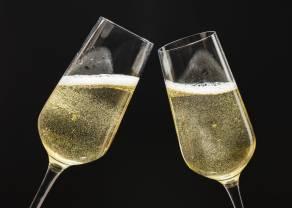 Komentarz walutowy (dolar, frank, euro, funt) – krótkotrwała euforia na rynkach - nie czas na otwieranie szampana