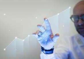 Komentarz walutowy – prawdziwa uczta na rynkach, czyli dzień publikacji danych