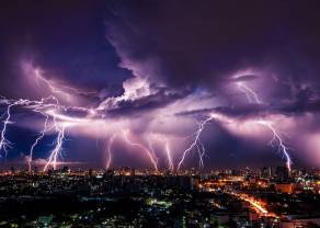 Komentarz walutowy – Na rynku walutowym może dojśćdo prawdziwej burzy! Czas na działania banków centralnych