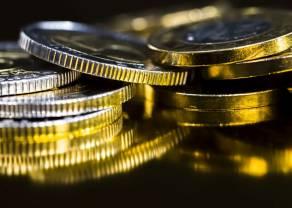 Obligacje coraz droższe. Kurs złotego (PLN) zyskuje, ale dużo mniej niż inne waluty
