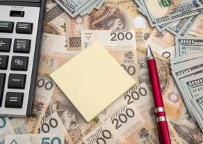 Komentarz walutowy – optymizm nie opuszcza rynków – polski złoty (PLN) nie wykorzystał potencjału globalnej poprawy nastrojów!
