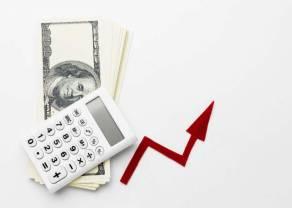 Komentarz walutowy – polski złoty (PLN) w opałach! Kurs euro (EUR) na szczytach, dolar (USD) umacnia się dalej