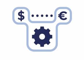 Komentarz walutowy (frank, dolar, funt, euro): wzrostowa korekta na notowaniach eurodolara - jednak USD może pozostawić EUR daleko w tyle