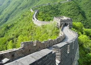 Czy Chiny zdecydują się na zakaz eksportu do USA metali ziem rzadkich? Napięcia na Bliskim Wschodzie rosną