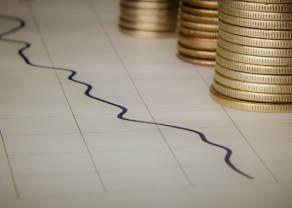 Komentarz walutowy - Unijna powtórka z rozrywki