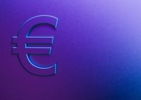 Komentarz walutowy (USDPLN, EURPLN, EURUSD) - kurs euro zyskuje na fali niezłych danych oraz słabości amerykańskiego dolara