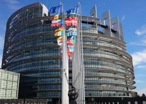 Komisja Europejska zaniepokojona finansami publicznym Rumunii i Węgier