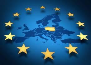Komisja Europejska zwraca uwagę na niezgodność zakazu reklamy aptek z prawem UE
