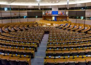 Europosłowie wezwali Komisję - naruszenia praworządności muszą zostać zbadane - i to jak najszybciej