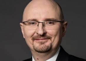 Komisja Nadzoru Finansowego: Marcin Pachucki będzie pełnił obowiązki Przewodniczącego KNF po odwołaniu Marka Chrzanowskiego