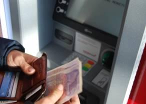 Komisja Nadzoru Finansowego pozwala na utworzenie Millennium Banku Hipotecznego