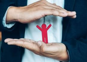 Komisja Nadzoru Finansowego wydała zgodę na akwizycję Towarzystwa Ubezpieczeniowego Zdrowie przez Grupę NEUCA