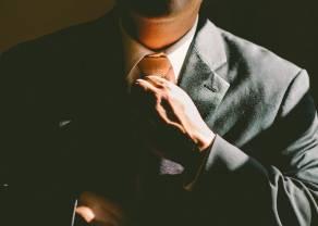 Co wolno komu? Jakie są kompetencje organów spółki akcyjnej?