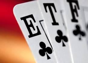 Komunikat UKNF w sprawie obrotu instrumentami typu ETF w związku z obowiązkami wynikającymi z Rozporządzenia PRIIP