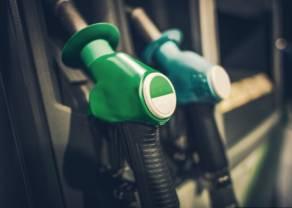 Kończący się sezon huraganów i powrót starych problemów na rynek ropy. Cena miedzi najwyższa od ponad dwóch lat