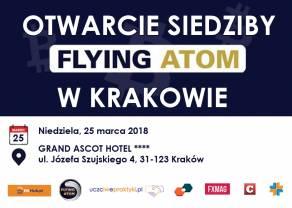 Konferencja - kryptowaluty, blockchain i podatki już w tę niedzielę w Krakowie!