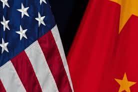 Konflikt handlowy między USA i Chinami - rynek spokojny