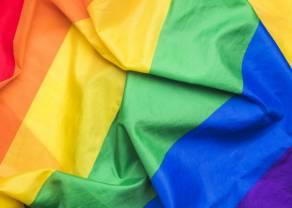 Konflikt z UE o prawa osób LGBT ciąży kursowi forinta węgierskiego (HUF) oraz notowaniom polskiego złotego (PLN)