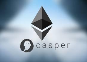 Koniec kopania Ethereum? W jaki sposób Serenity i Casper odmienią ETH?