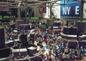 Koniec korekty na NASDAQ?